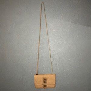 Lucky Brand mini wallet purse